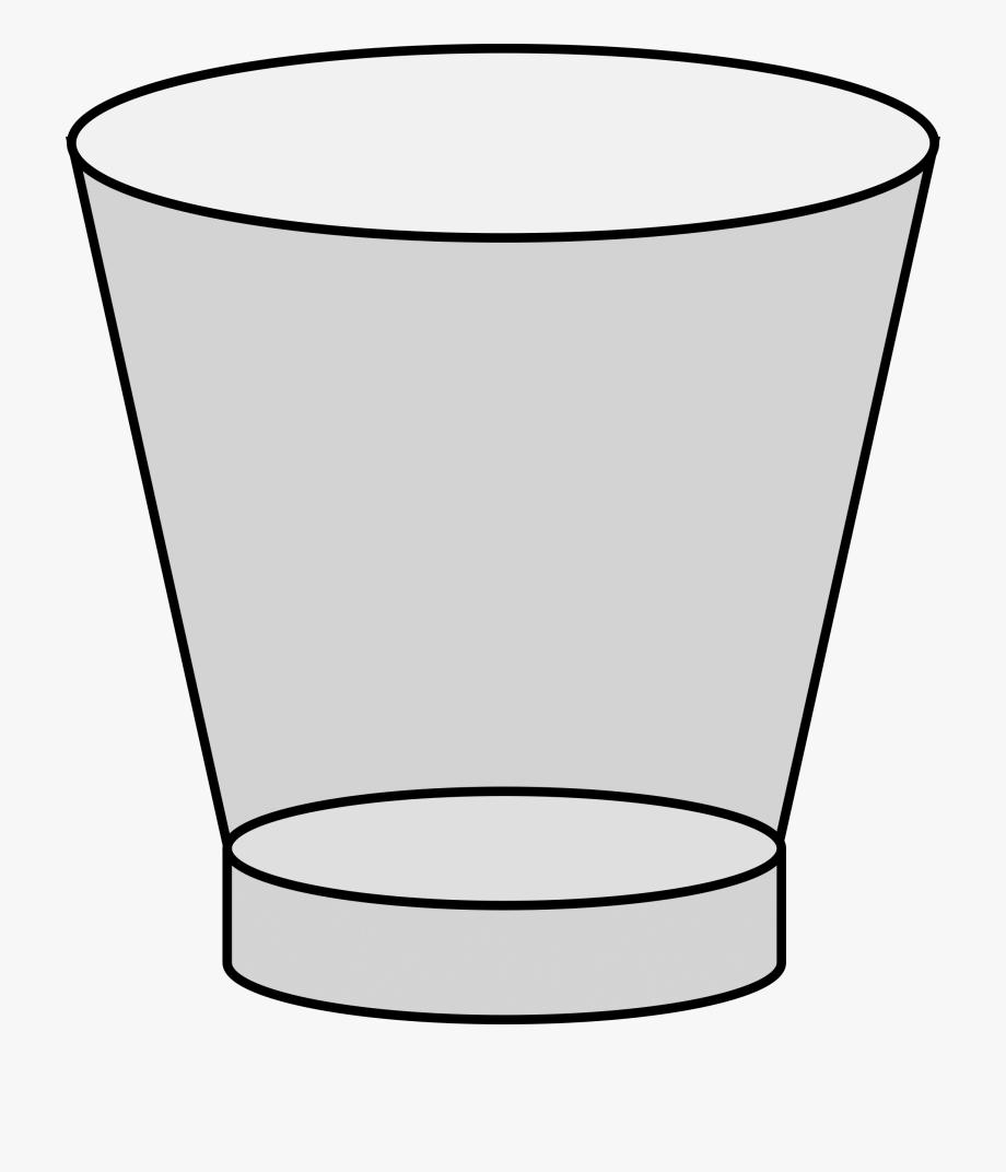 Shot clipart shot glass. Glasses clip art free