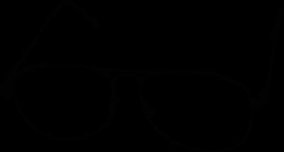 Free art glasses download. Eyeglasses clipart chashma