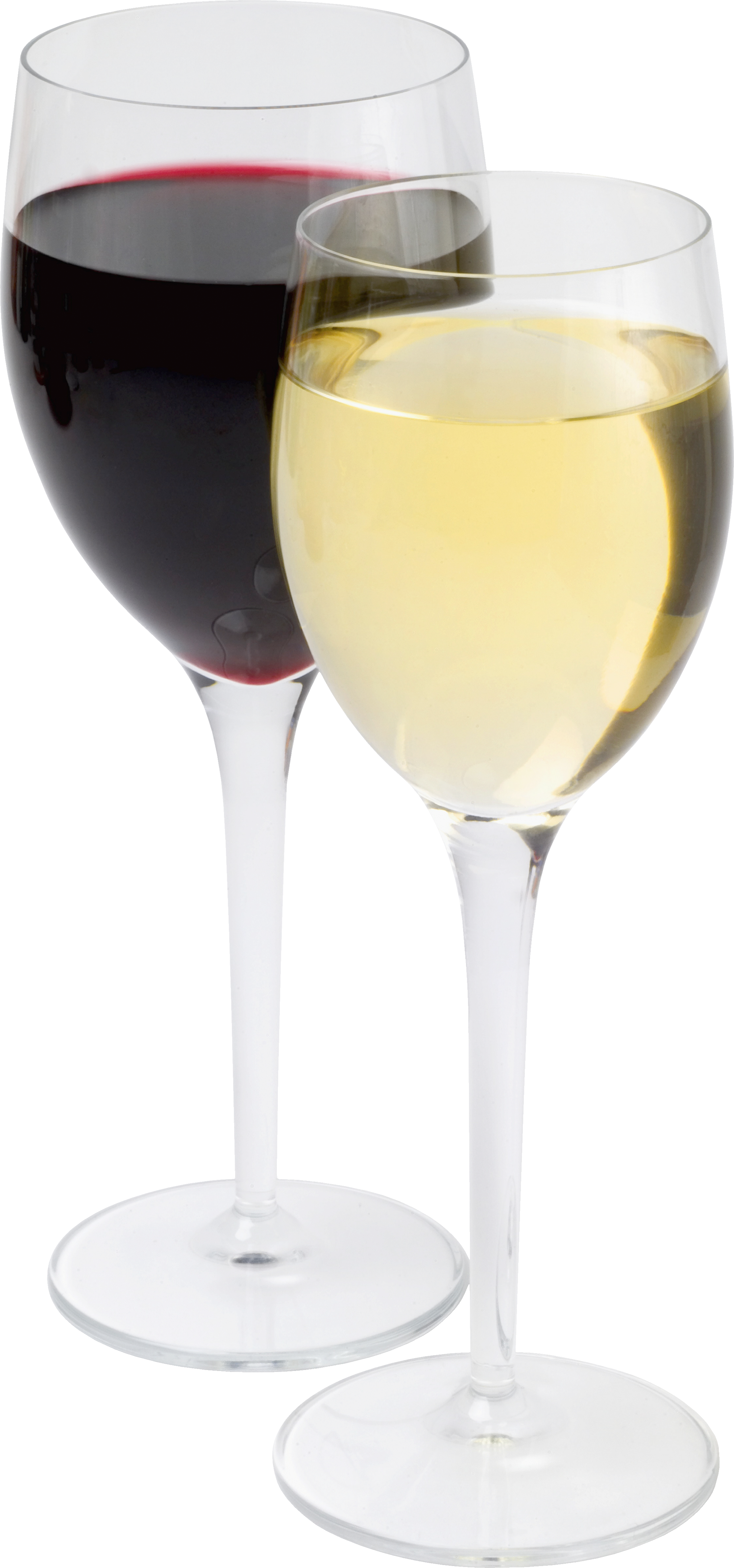 Pineapple clipart wine. Glass png images free