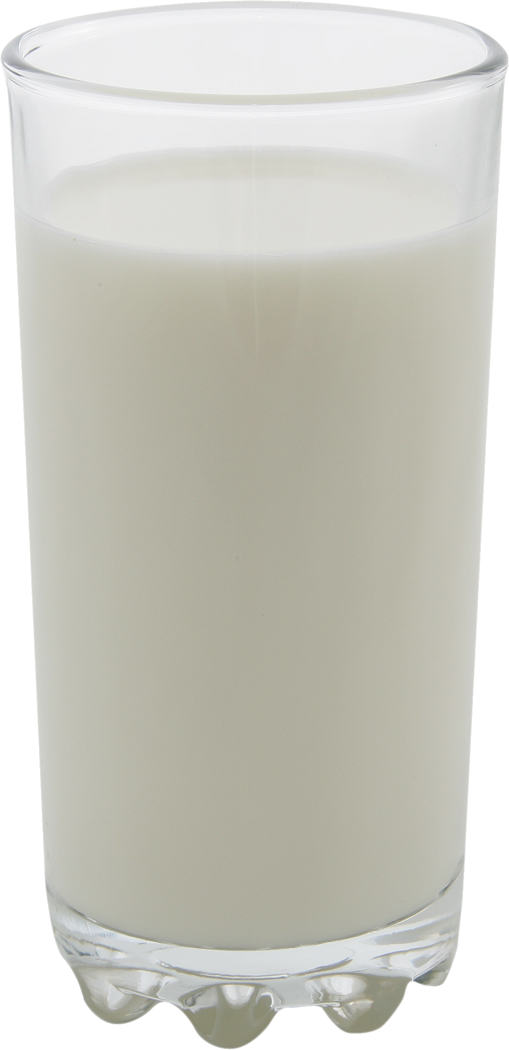 Clipart milk cup milk. Png images free download