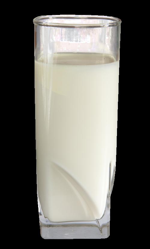 Glasses clipart milk. Png glass of transparent