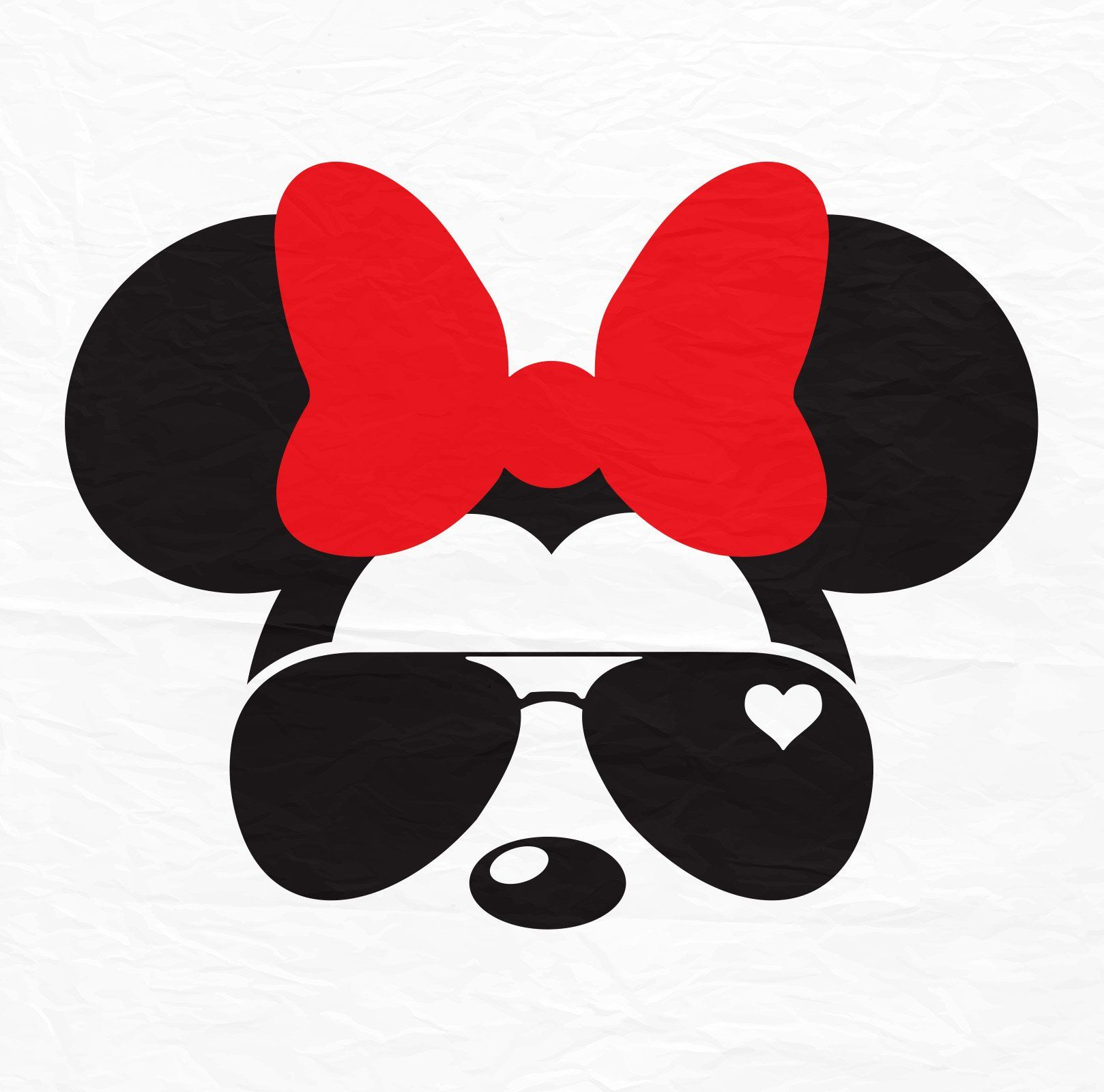 Clipart glasses minnie mouse. Disney mickey aviators sunglasses