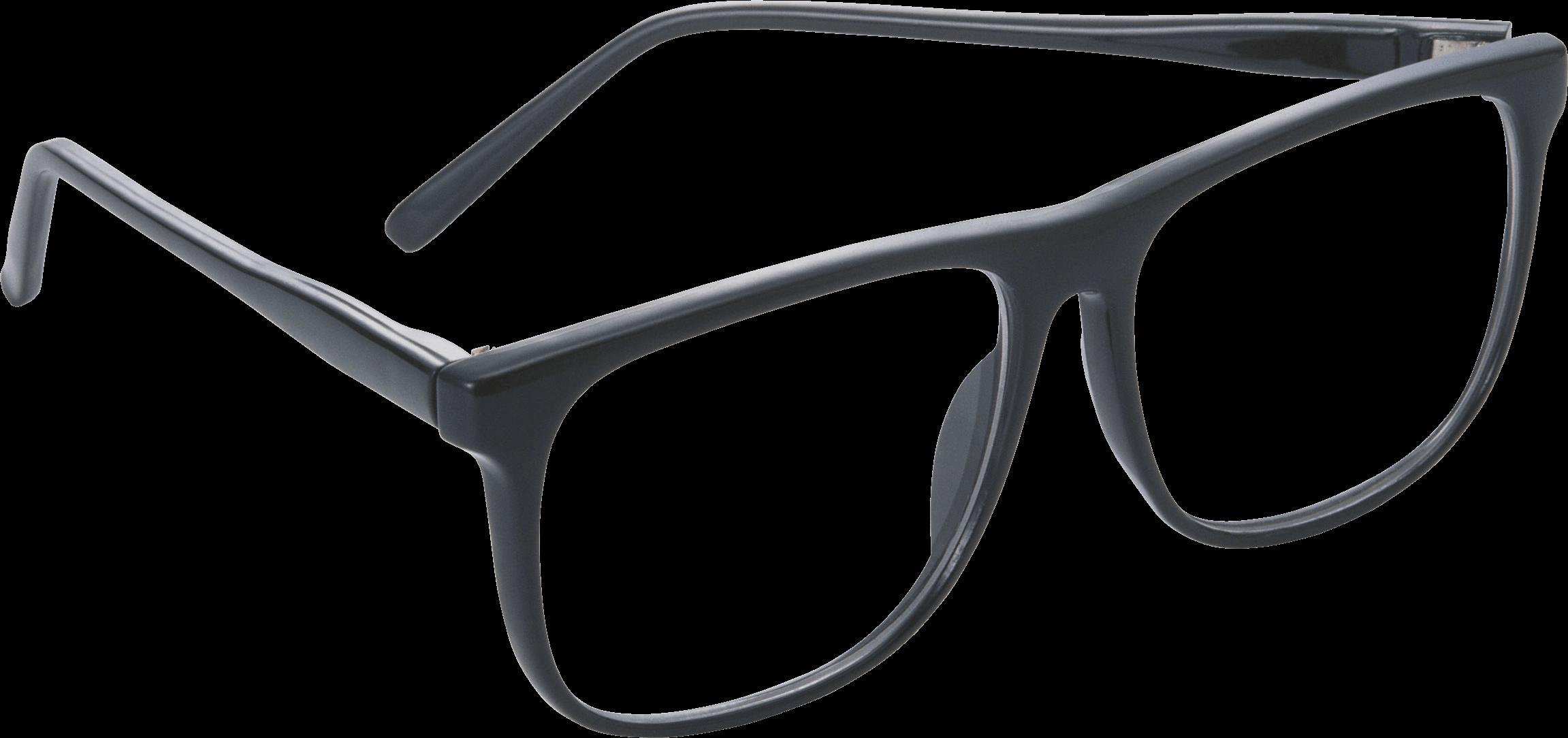 Sunglasses clipart side view.  d movie glasses