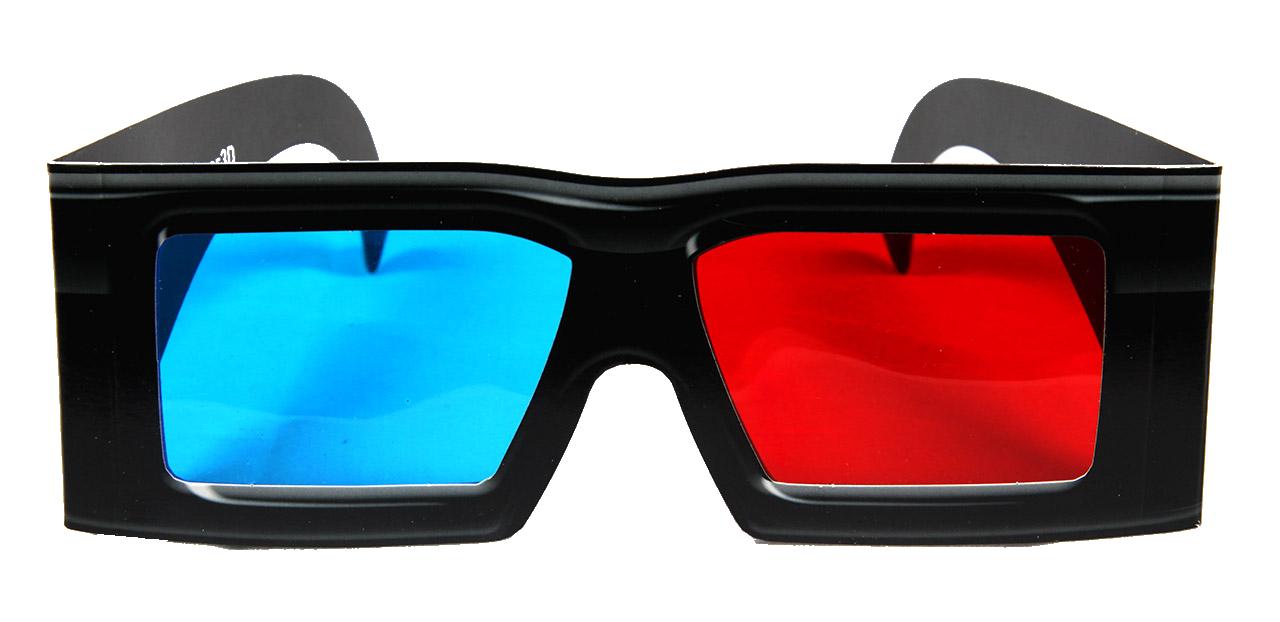 Glass movie frames illustrations. Monkeys clipart sunglasses