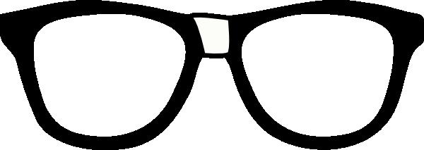 Free nerdy glasses cliparts. Eyeglasses clipart clip art