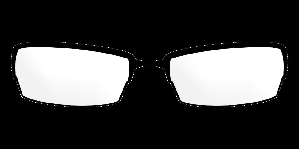Glasses psd by jokerhound. Clipart sunglasses pair glass