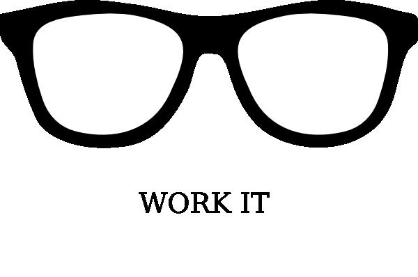 Eyeglasses clipart nerd glass. Free nerdy glasses cliparts