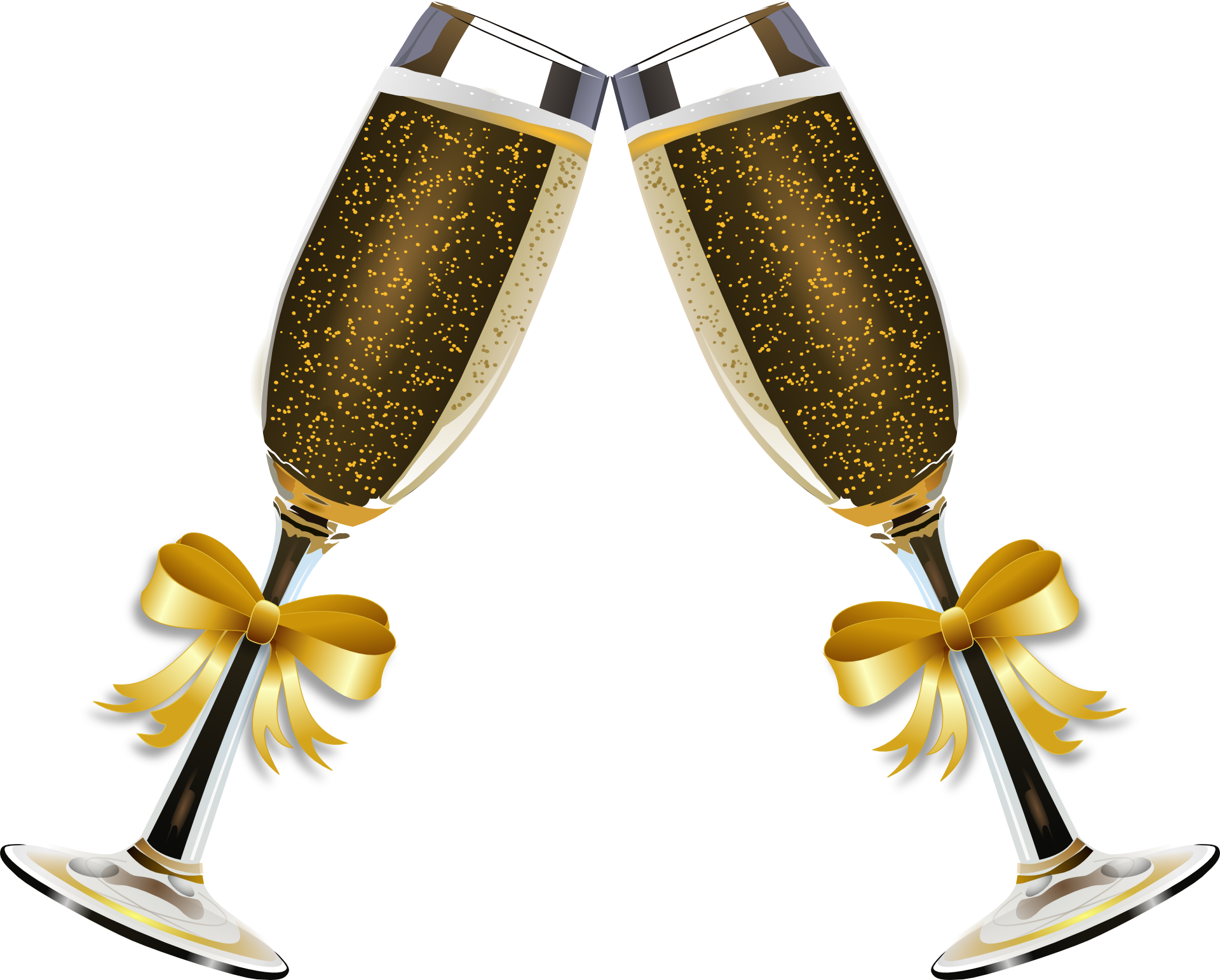 The case against s. Clipart glasses new year
