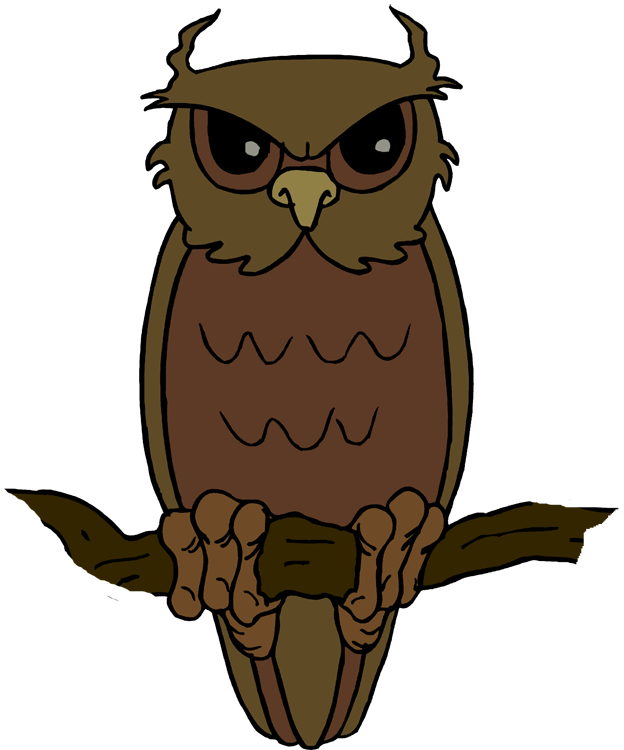 Witch clipart owl. Halloween panda free images