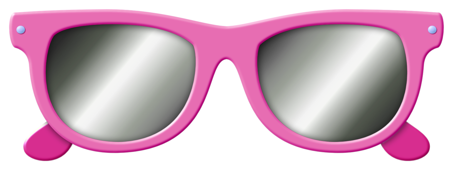 Sunglasses clipart pink heart. Glasses png image gallery