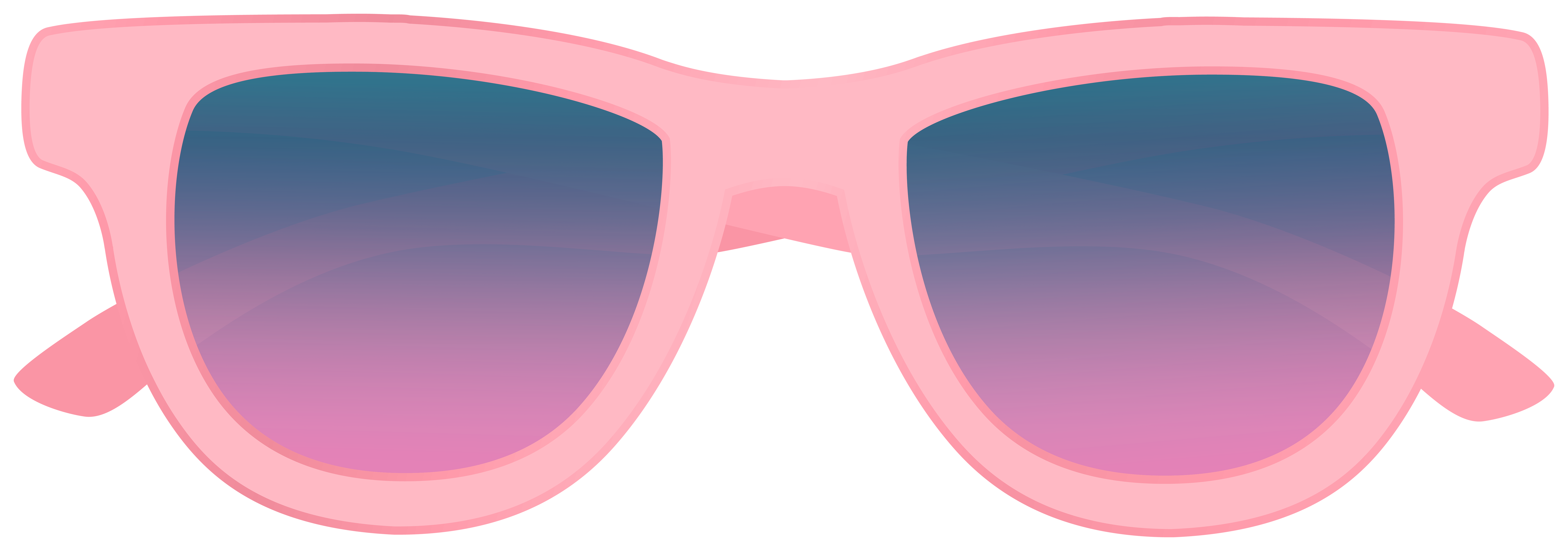 Goggles clipart pink. Sunglasses png gallery yopriceville