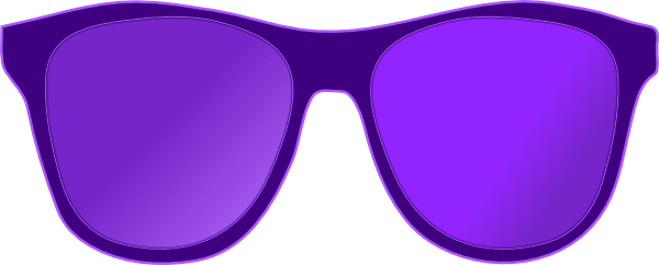 Free cliparts heart download. Clipart sunglasses purple