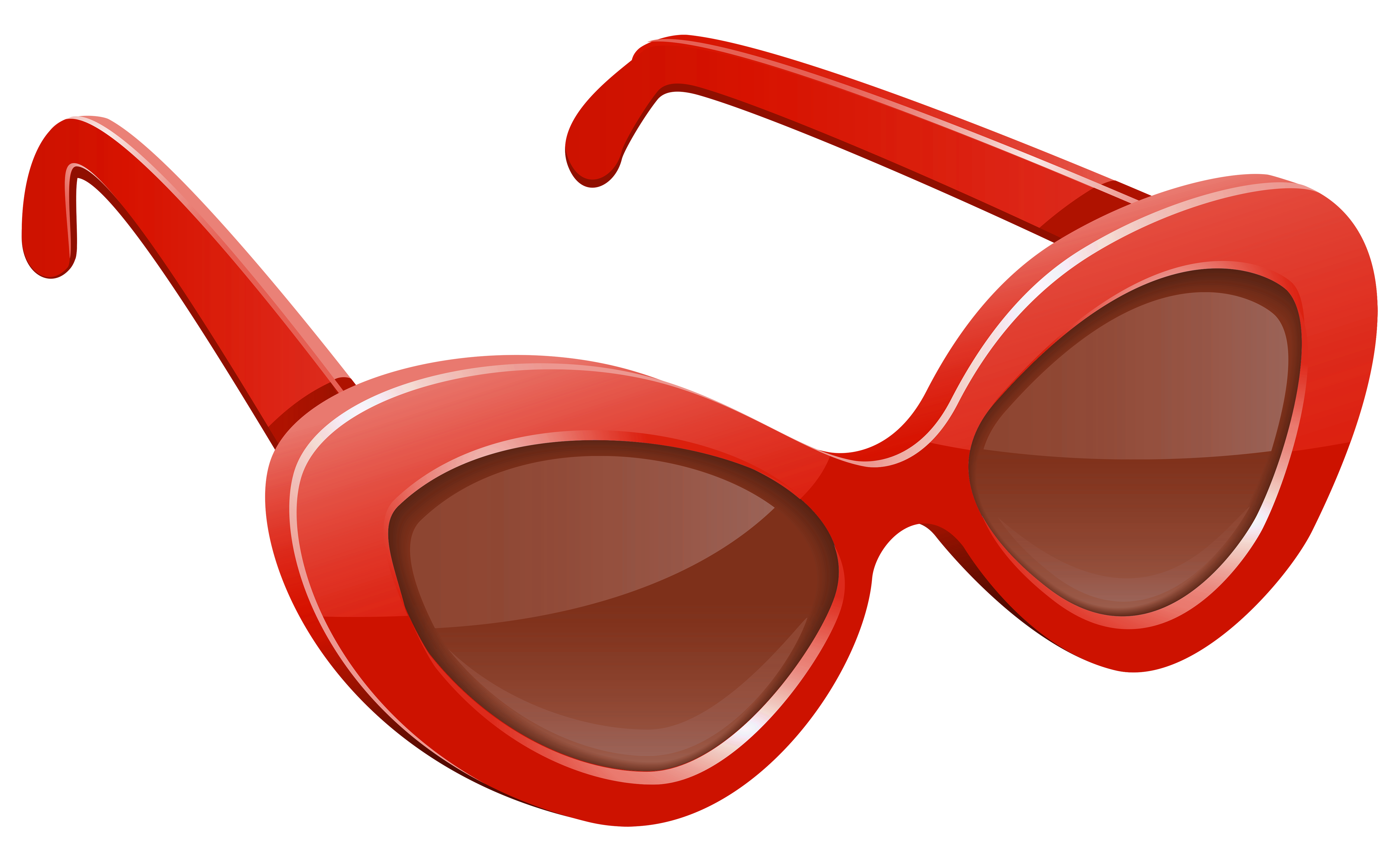 Sunglasses png picture gallery. Goggles clipart red glass