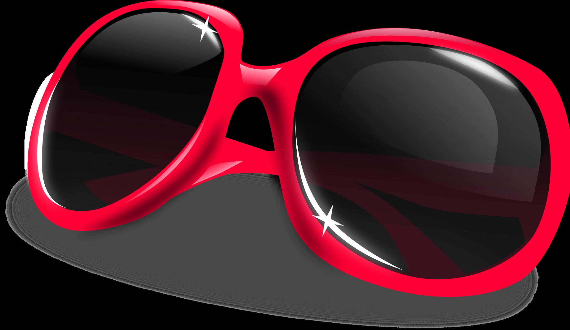 Glass clipart eye. Sunglasses