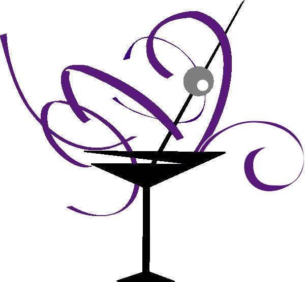 Purple frames illustrations hd. Clipart glasses round glass