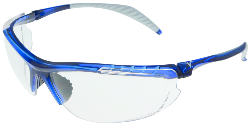 collection of safety. Clipart glasses round glass