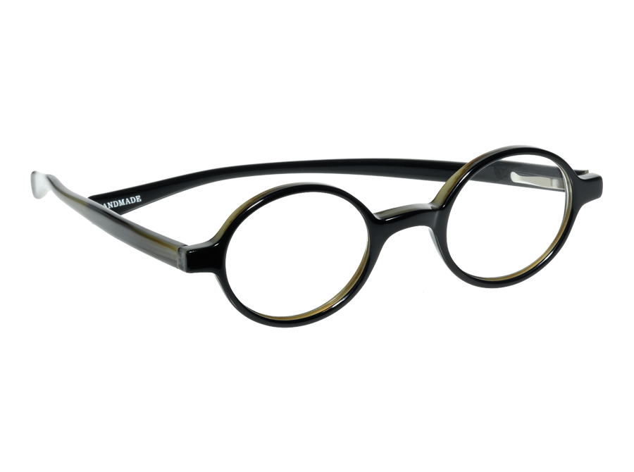 Free i image reading. Clipart glasses round glass