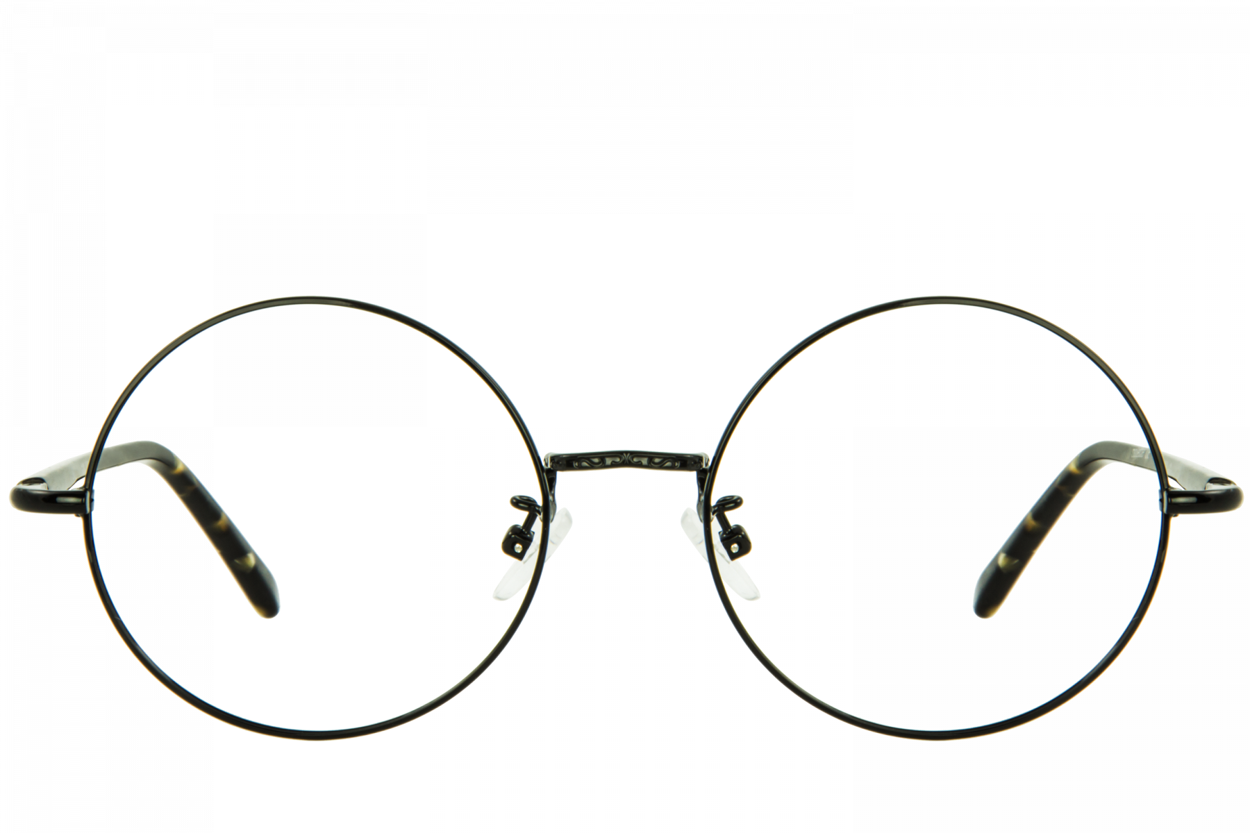 Sunglasses clipart circular. Glasses png images free