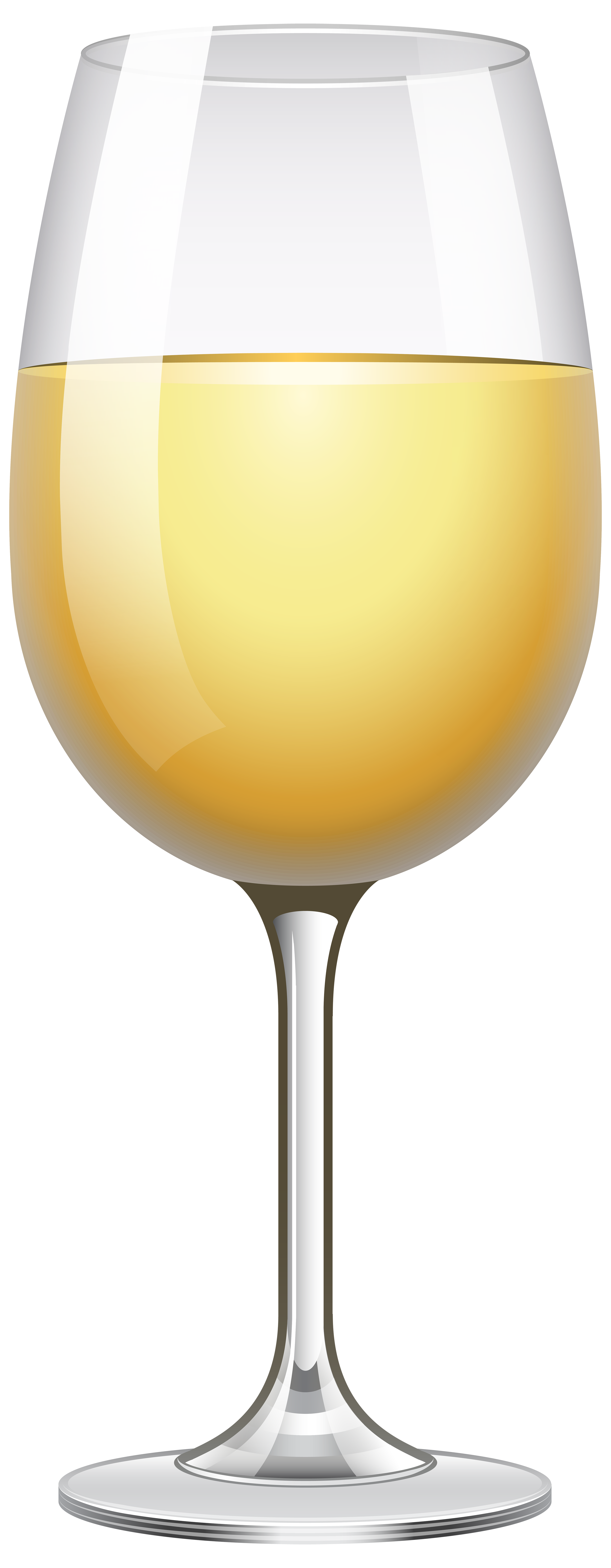 Clip art glass valuedirectories. Drinking clipart cup wine