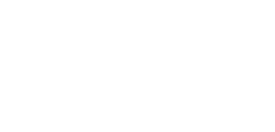Cosmetic contacts the right. Eyeglasses clipart ophthalmologist