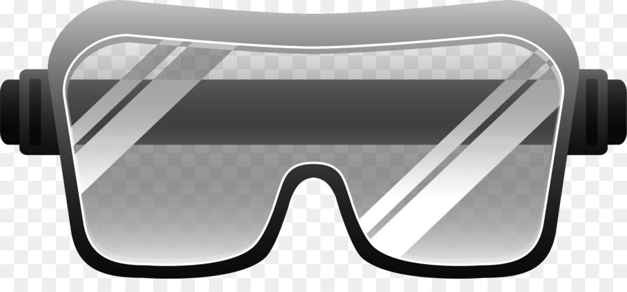 Clipart glasses science. Sunglasses scientist