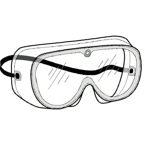 Free scientist glasses cliparts. Google clipart safety goggles