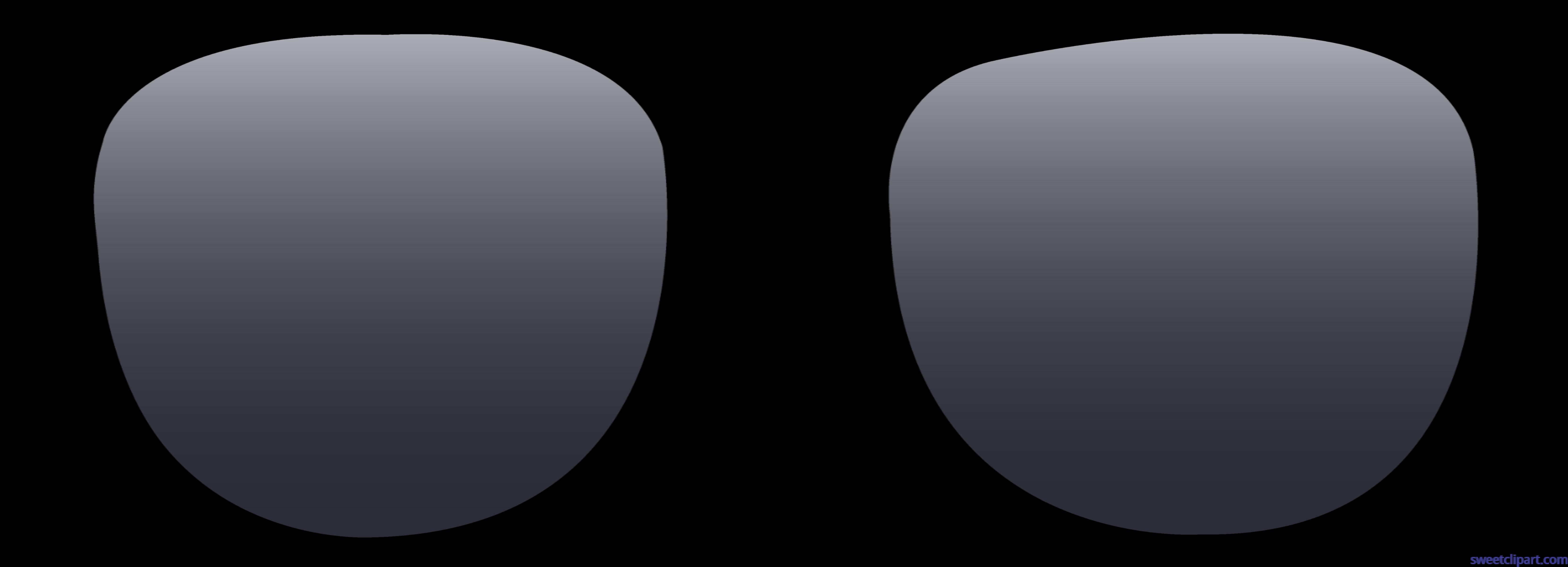 Clipart sunglasses line art. Black clip sweet
