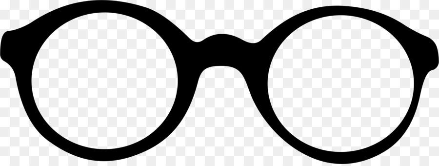 Glasses clipart silhouette. Sunglasses font