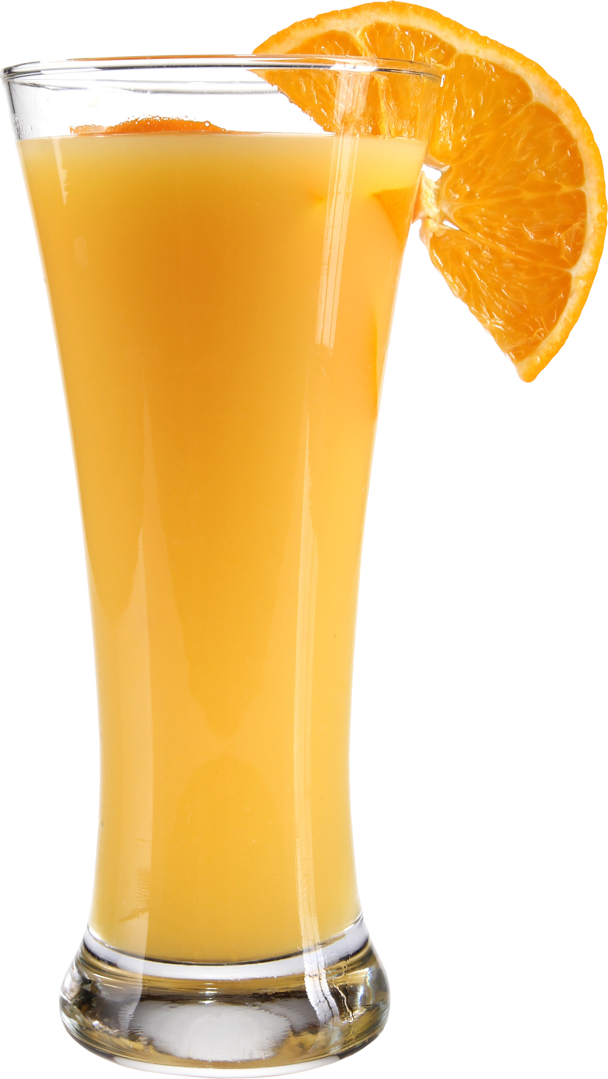 Glasses clipart smoothie. Juice png images free