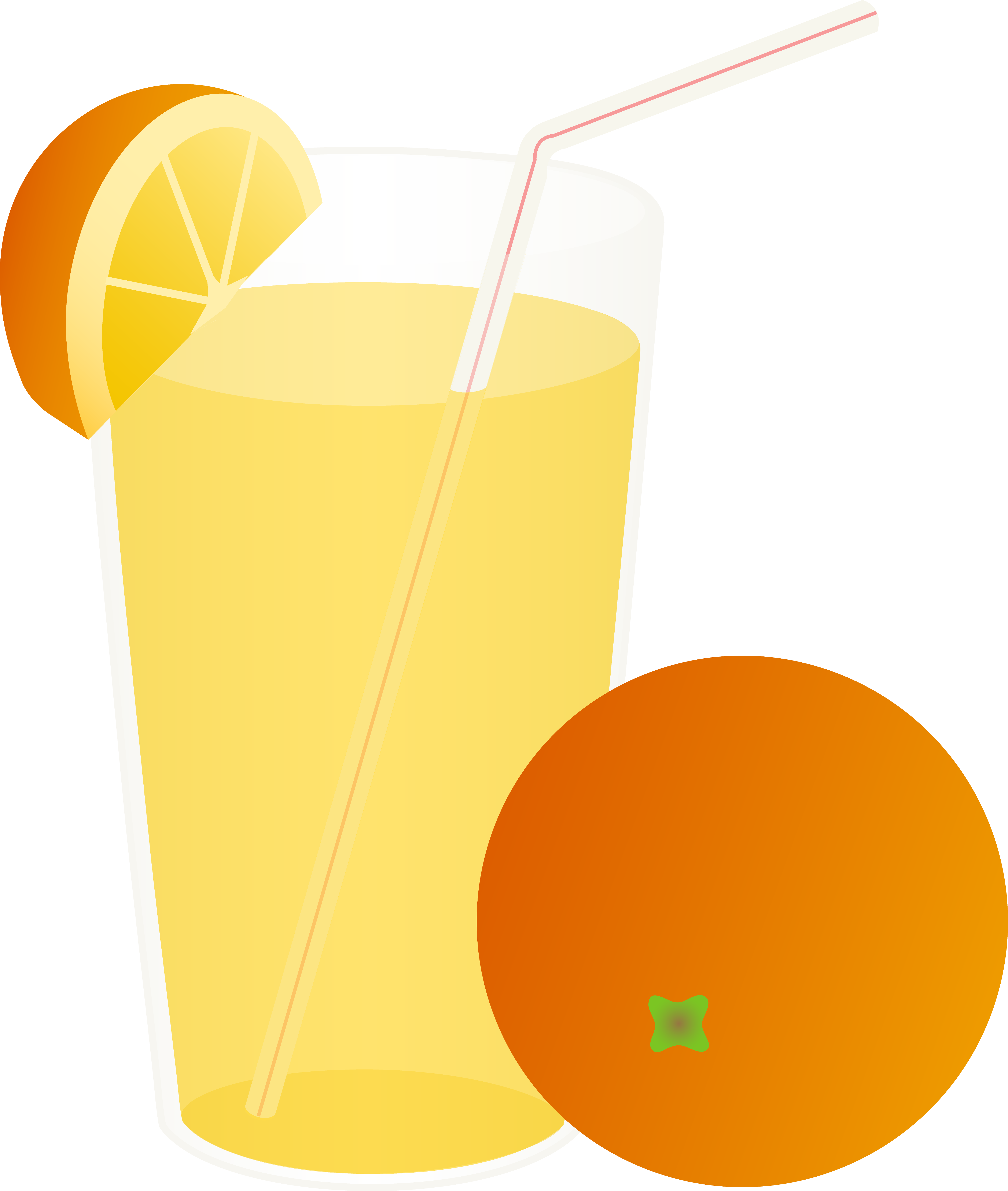 Glass clipart smoothie. Of juice panda free