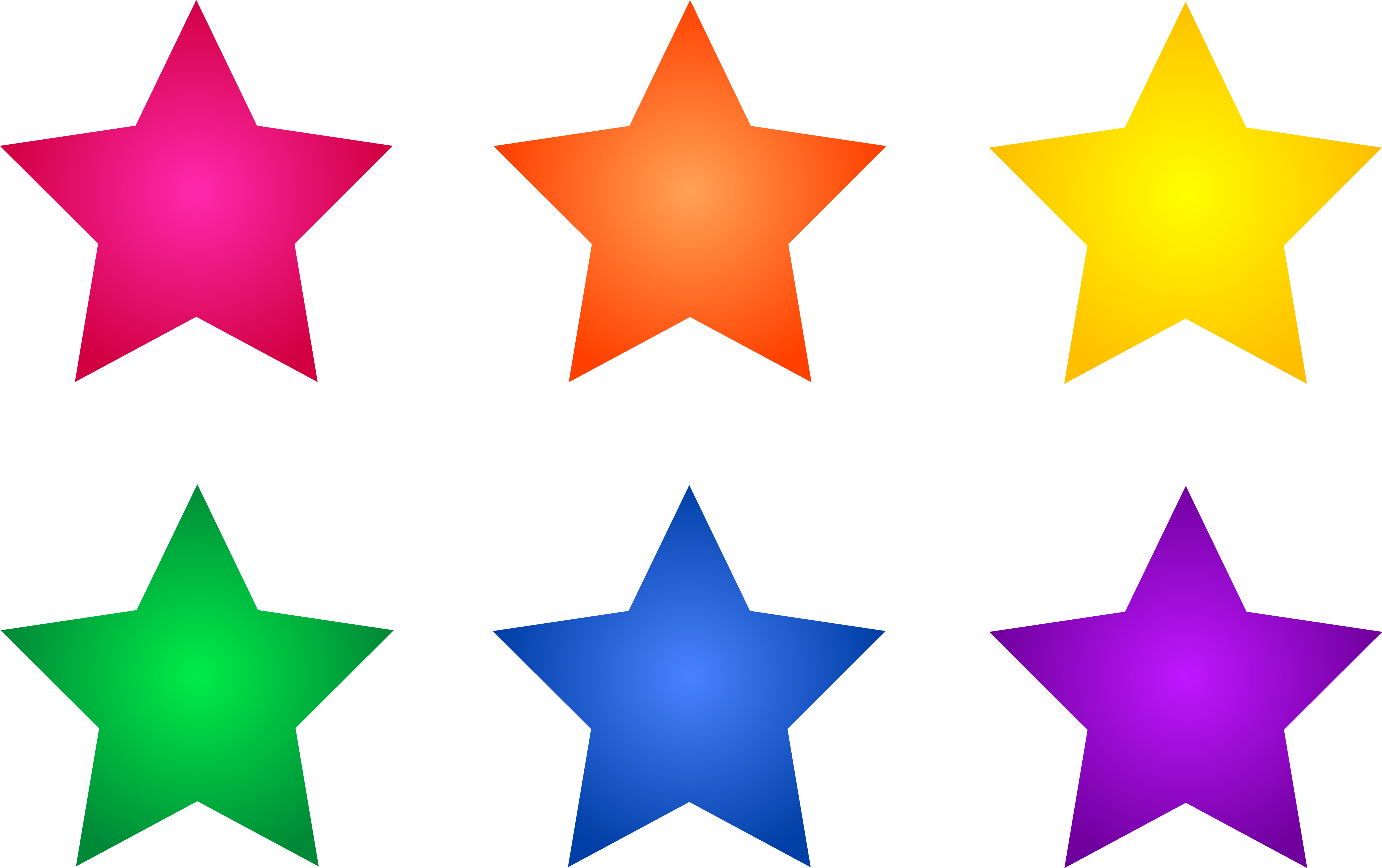 Pin of stars by. Congratulations clipart small gold star