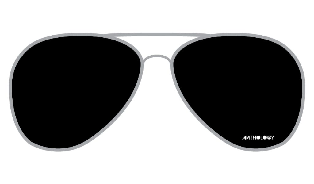 Clipart sunglasses shades. Free aviator clip art