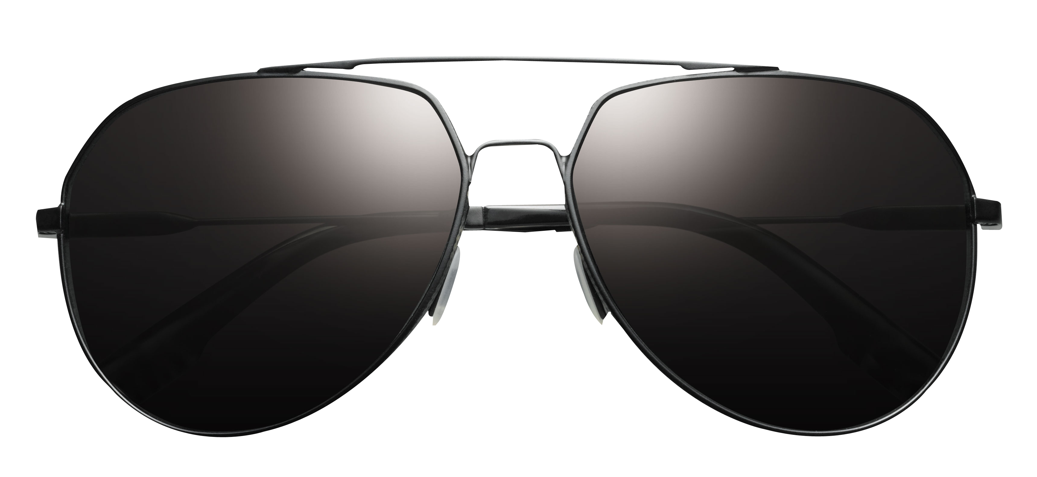 Eyeglasses clipart brown glass. Aviator sunglasses clip art