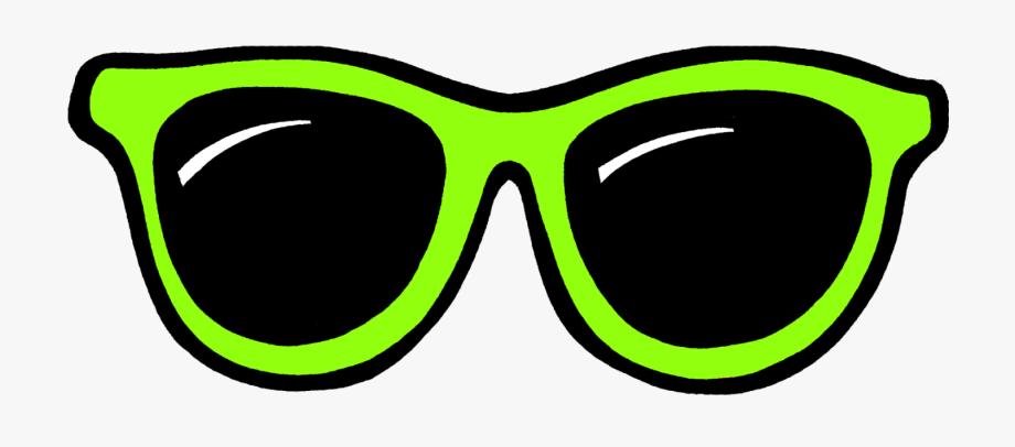Glasses clipartwiz clipartix clip. Clipart sunglasses pair glass