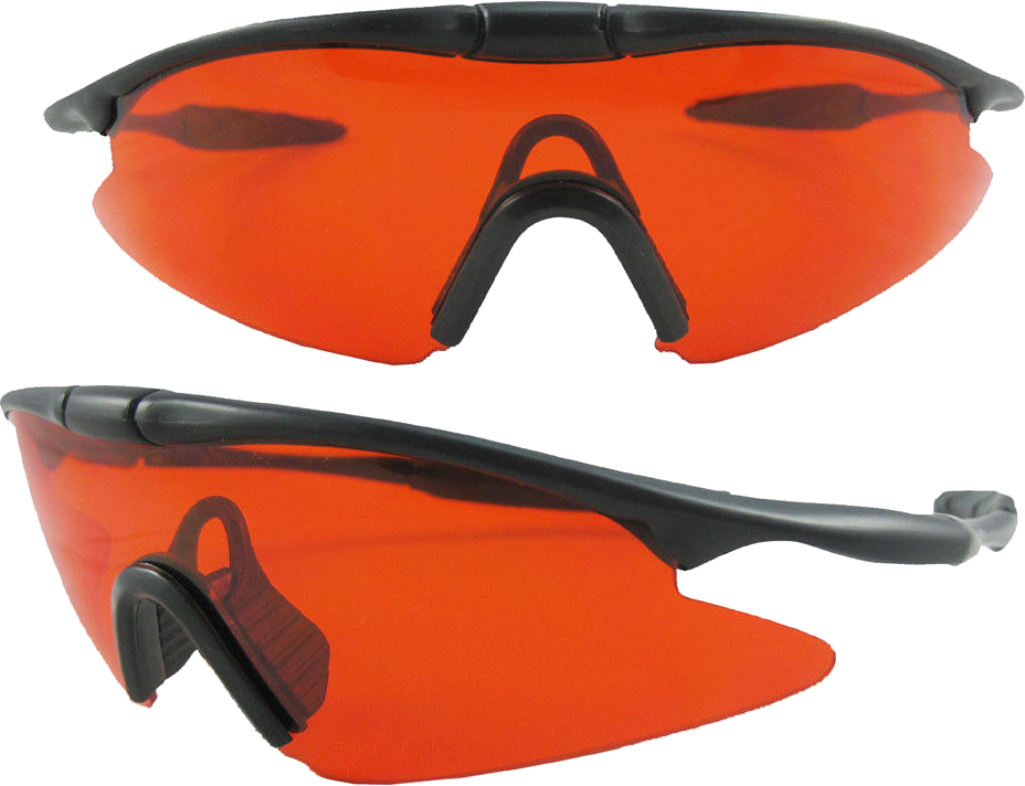 Sports sun glasses png. Goggles clipart red glass