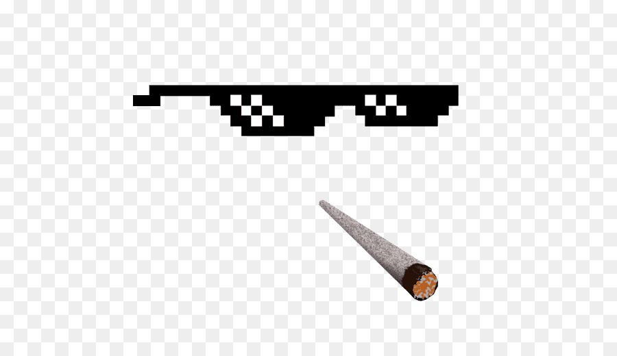 T shirt sunglasses clip. Clipart glasses thug