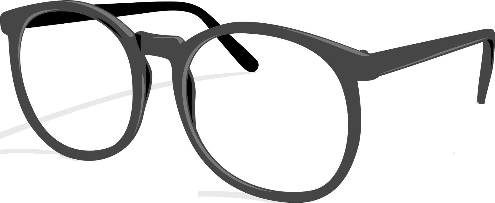 Glasses png image . Eyeglasses clipart close