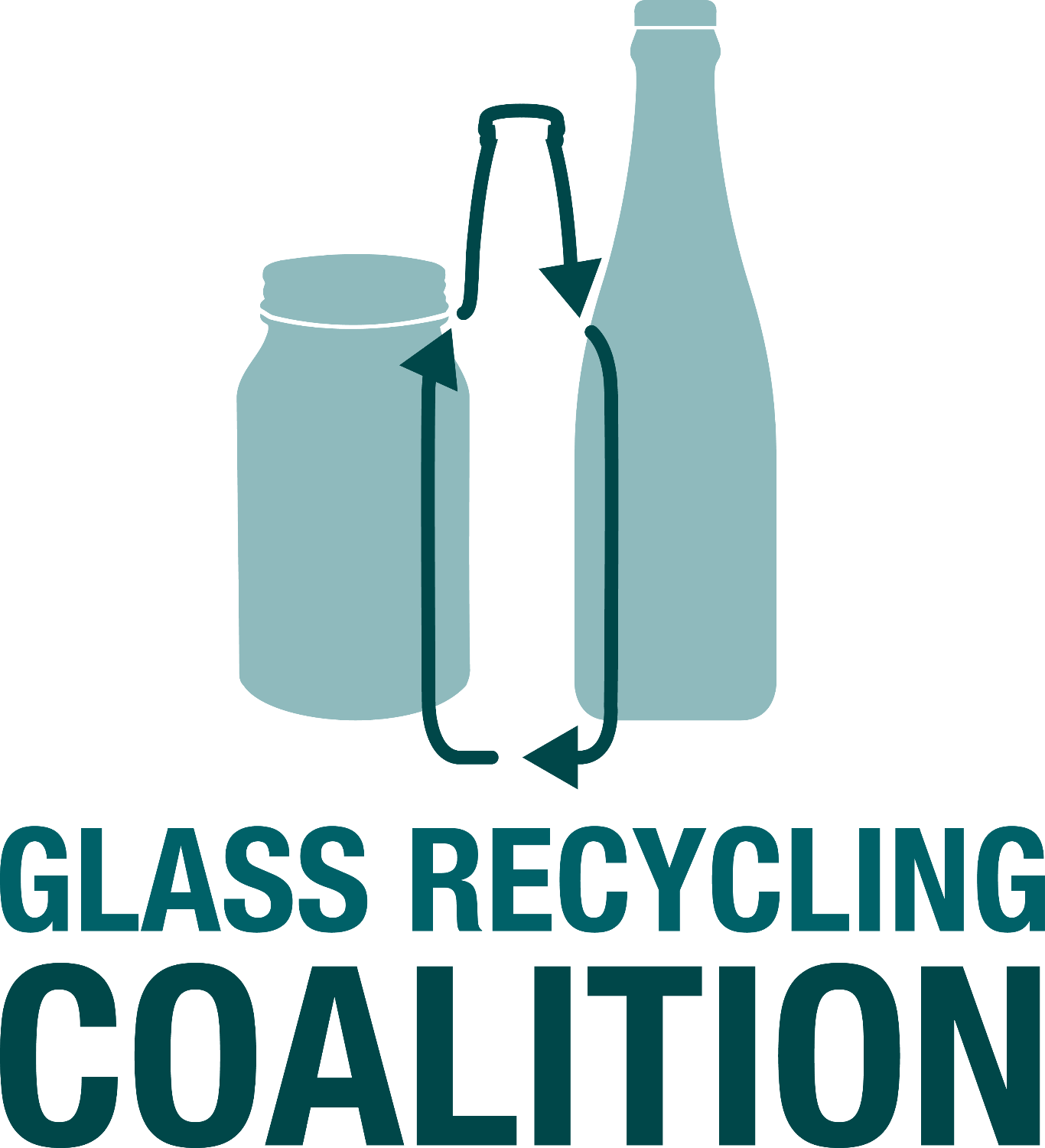 Clipart glasses waste. Glassrecycling
