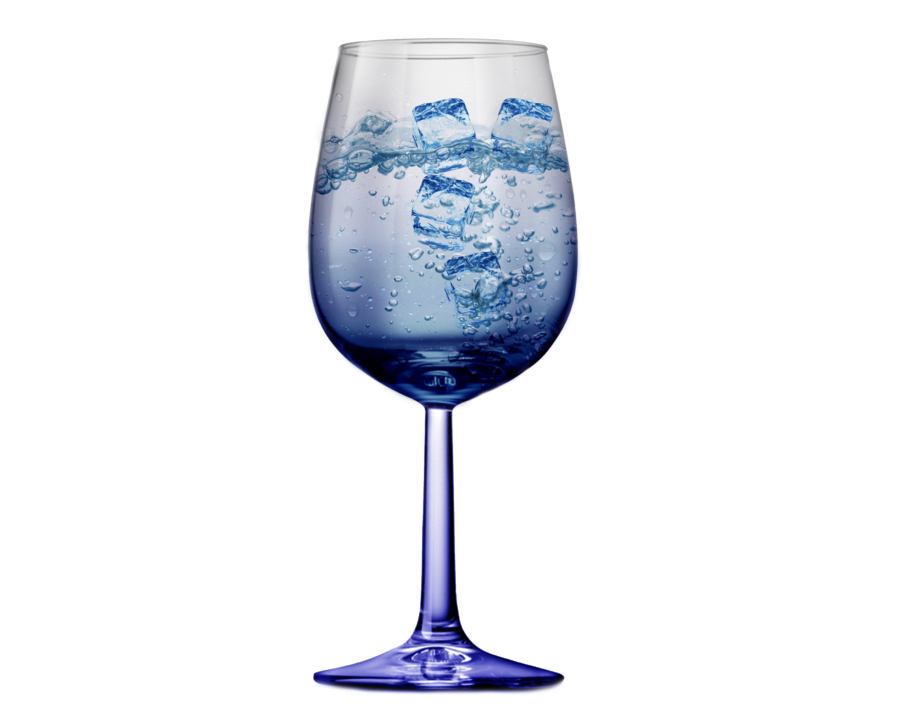 Girl clipart glass. Water png images free