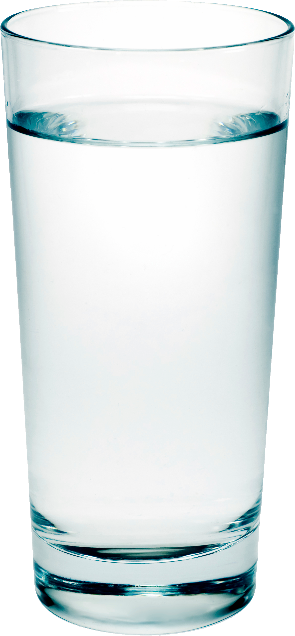 Cup clipart ice water. Glass png images free