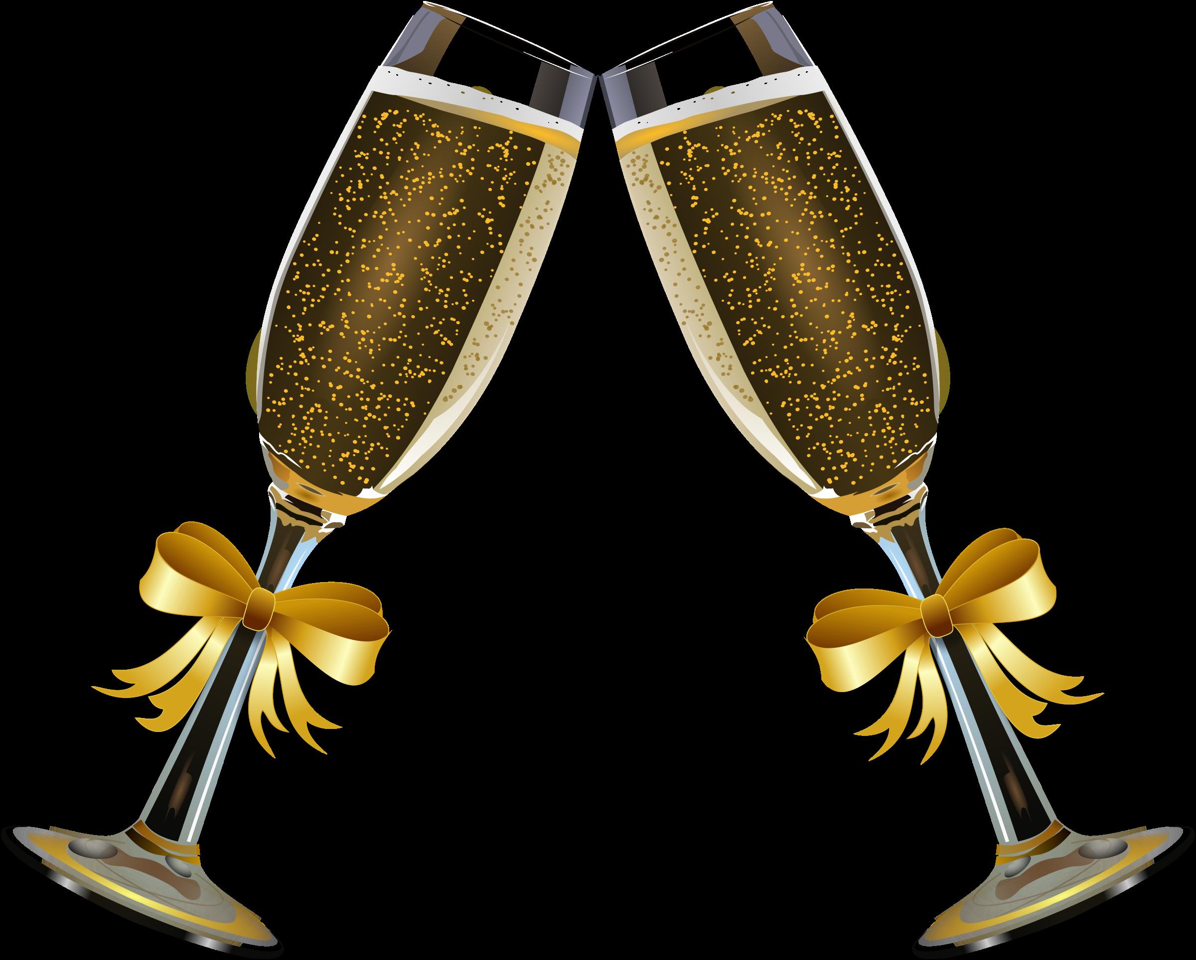 Clipart glasses wedding. Png transparent free images