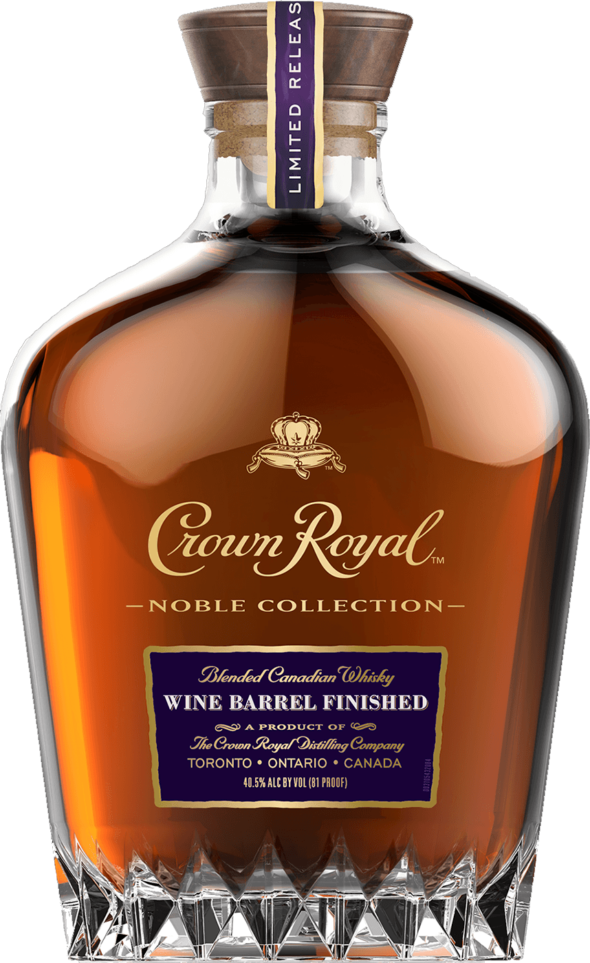 Glass clipart whiskey. Crown royal canadian whisky