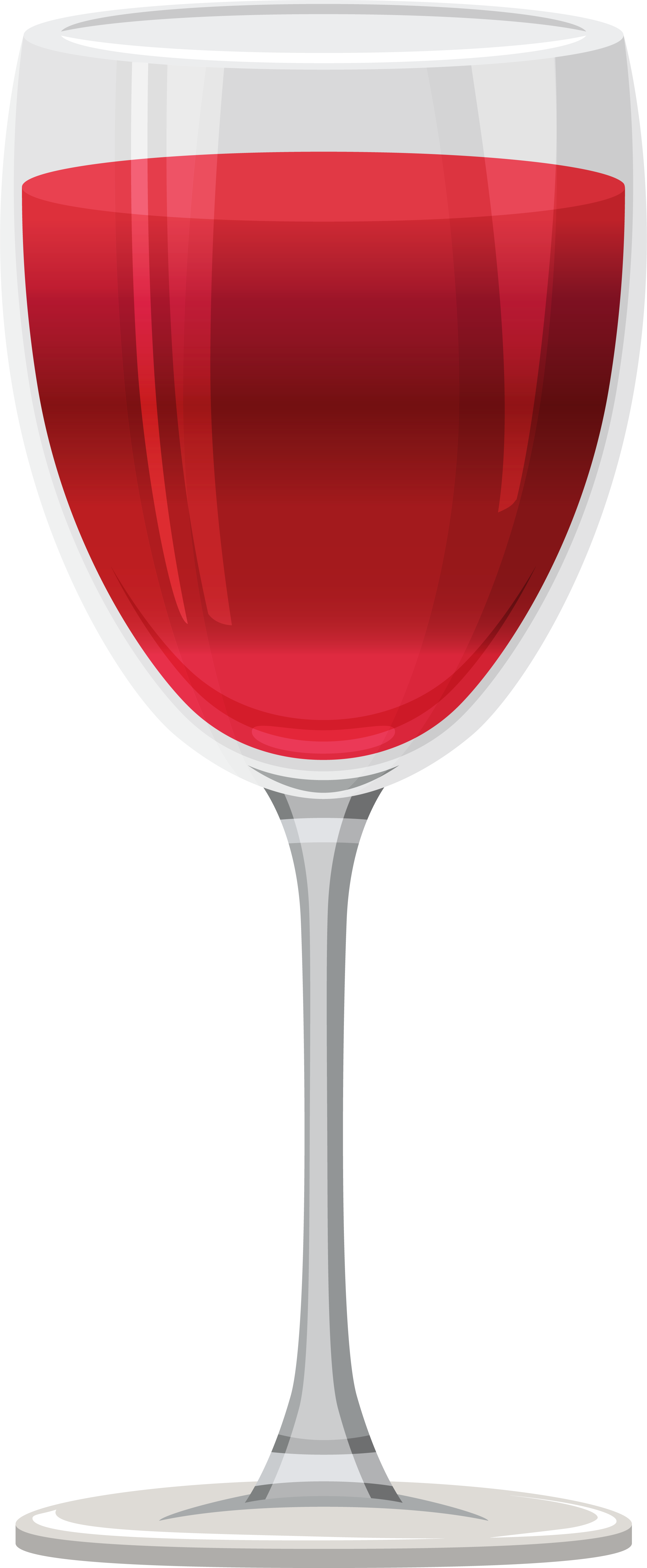 Png images free wineglass. Worm clipart glass