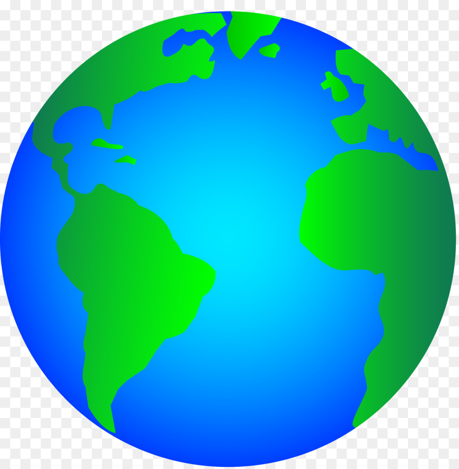 Earth world clip art. Globe clipart