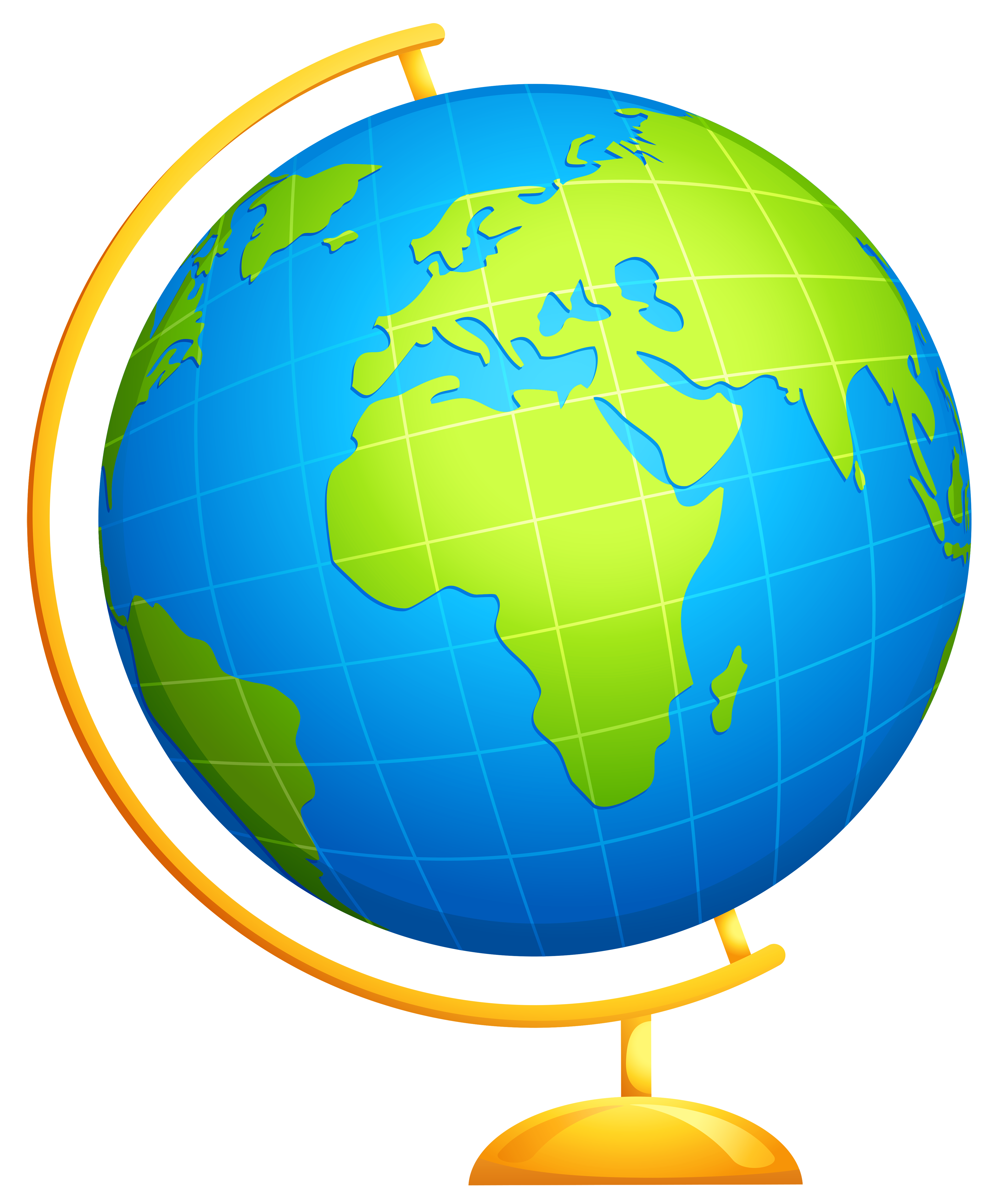 School globe png image. Future clipart past