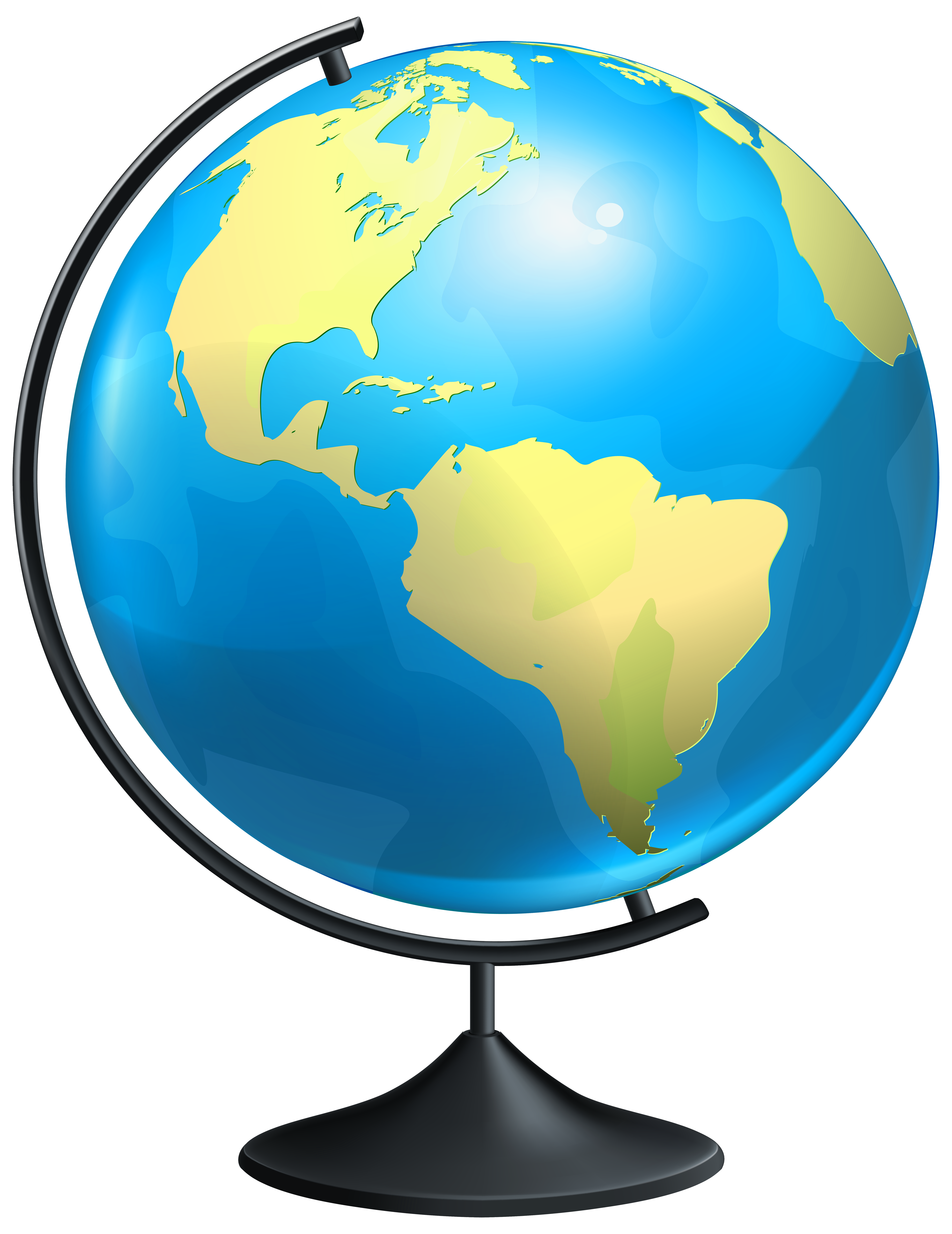 School globe transparent png. Worm clipart bioaccumulation