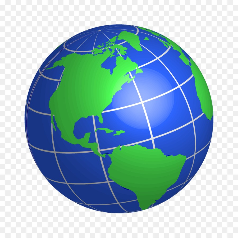Kisspng earth world free. Clipart globe