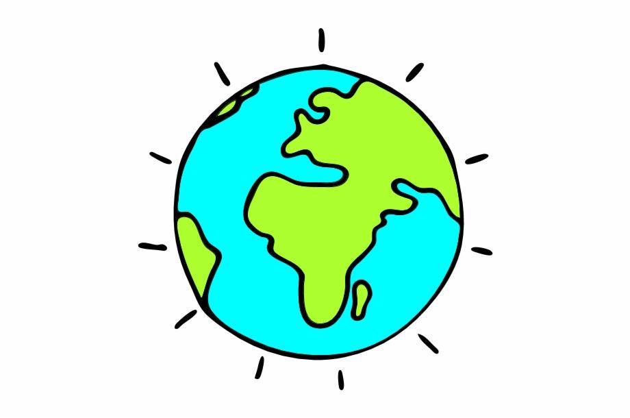 Earth animated free images. Globe clipart cartoon