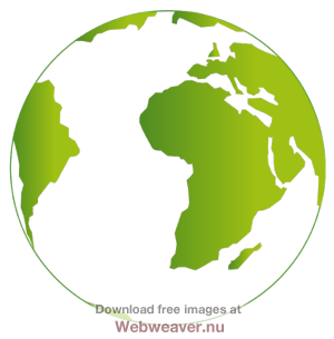 Environmental Clipart