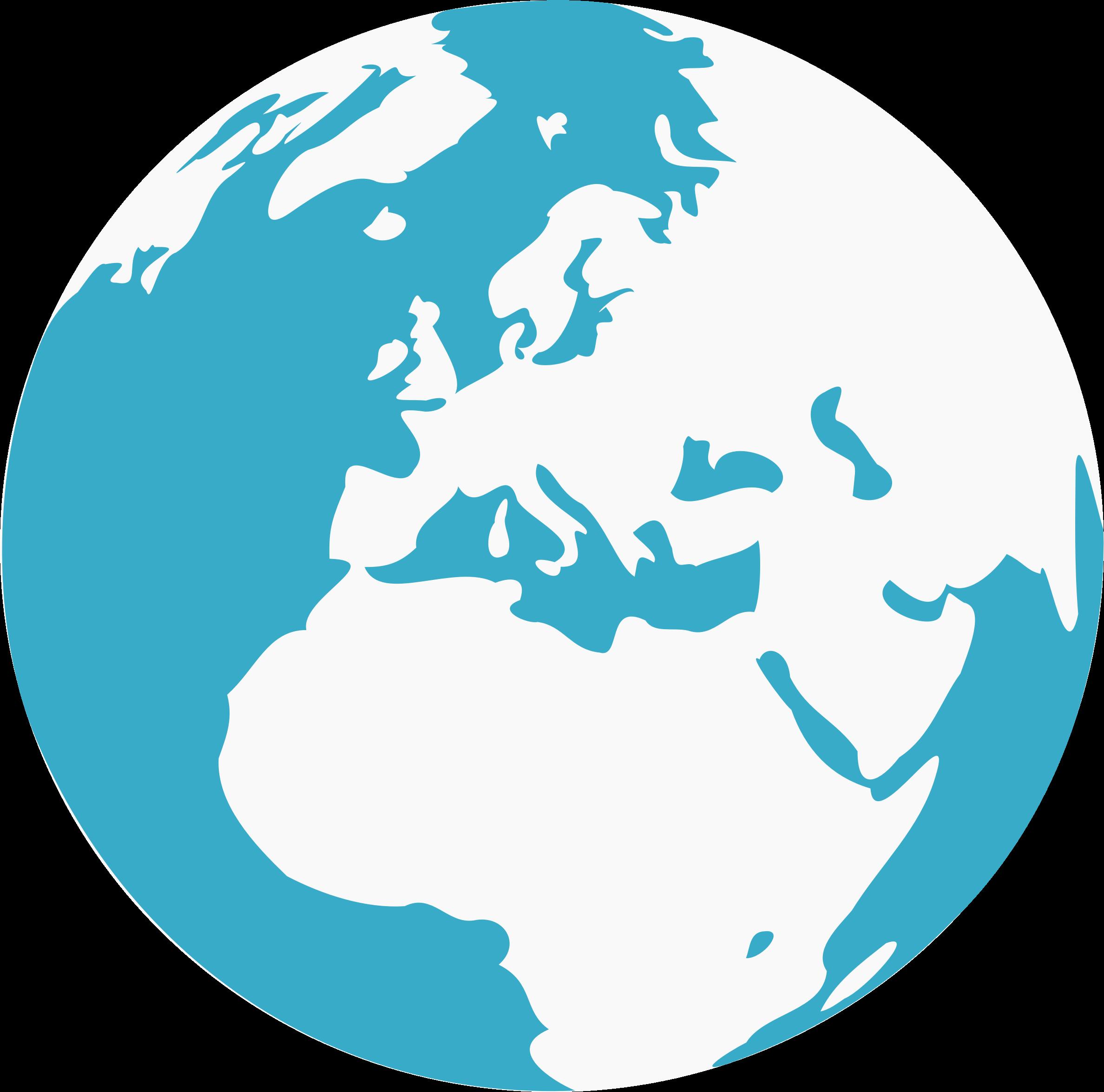 Sciene grade shahmeer farhan. Globe clipart broken